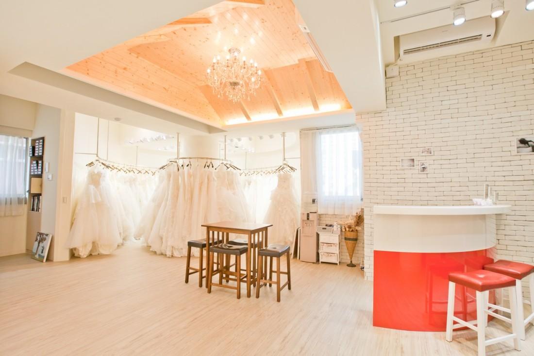 婚纱影楼与婚纱工作室评价与反推荐